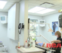 Video Testimonial - Dental Office