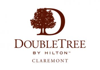 Paul Bucek of Doubletree Hotel San Diego