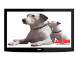 J42HE840 42″ Healthcare LED HDTV