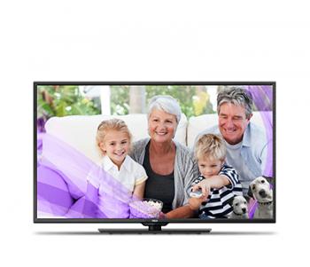 RCA DE Series TV