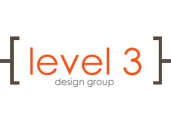 Jim Spitzig of Level 3 Design Group