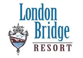 Cal Sheehy of London Bridge Resort