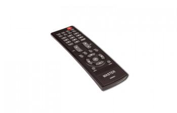 Master Remote Control - KM38R01