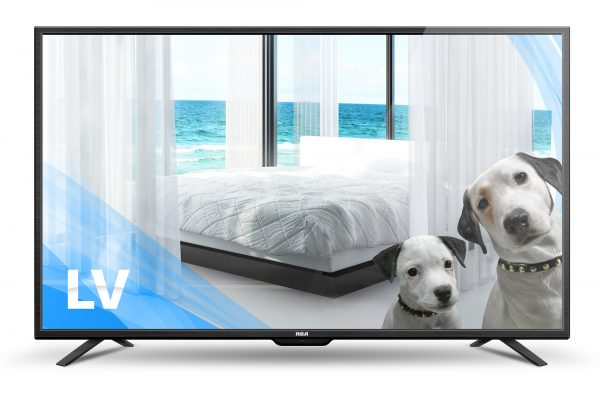 "65"" Hospitality Value TV"
