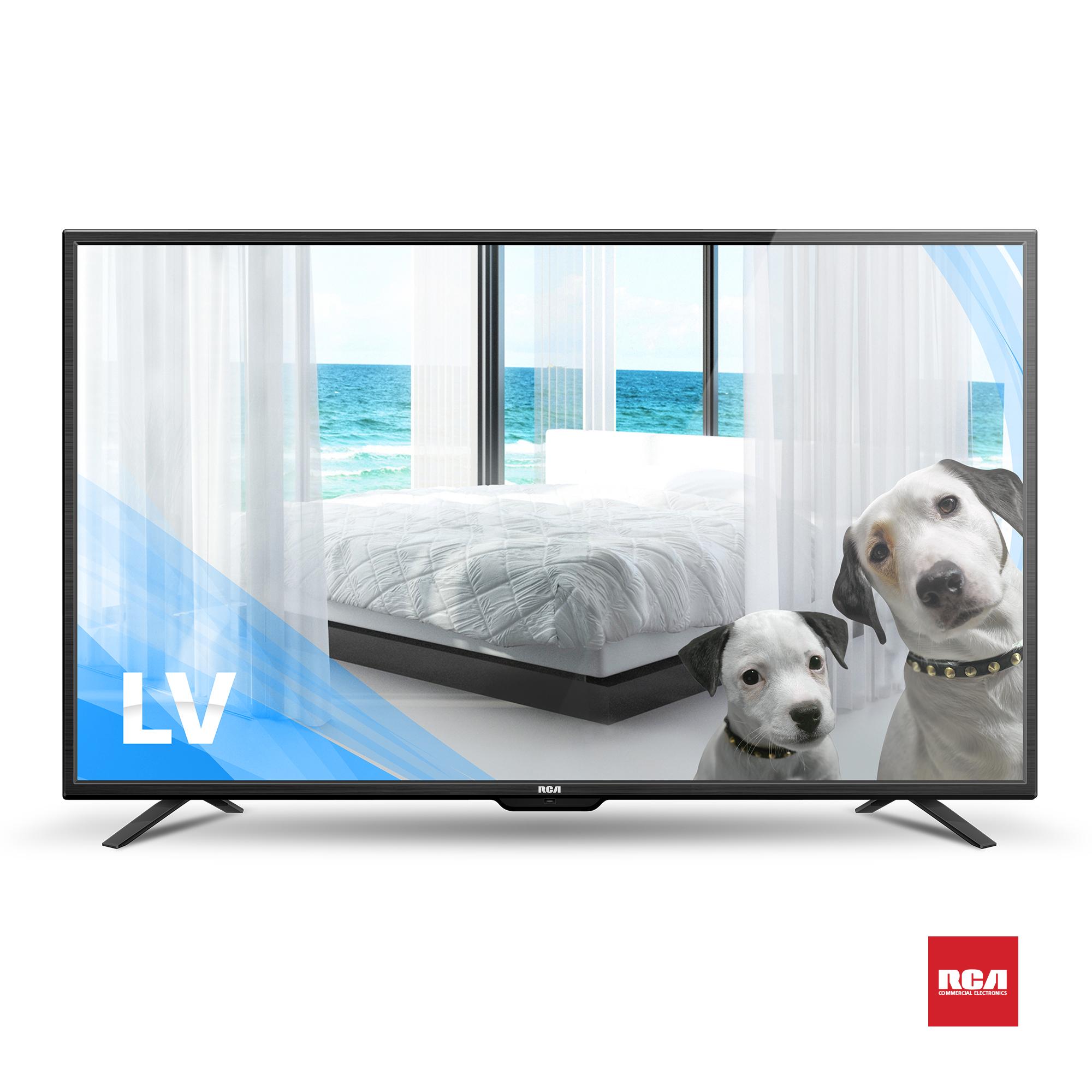 """65"""" Hospitality Value TV"""