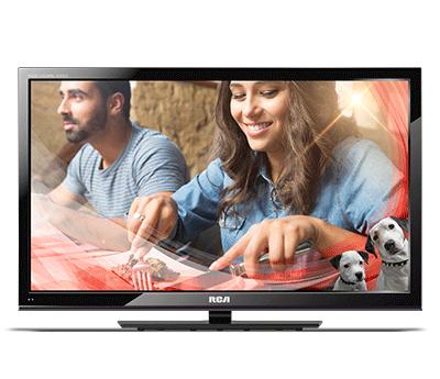 RCA CE Series TV