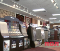 Video Testimonial - Retail Flooring