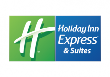 Hiral Patel of Holiday Inn Express & Suites