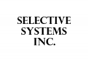 selectivesystems-in
